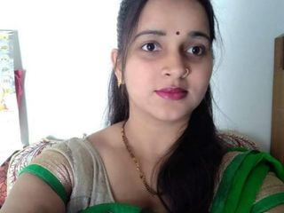 Call and WhatsApp 8757473277 100% genuine young college and