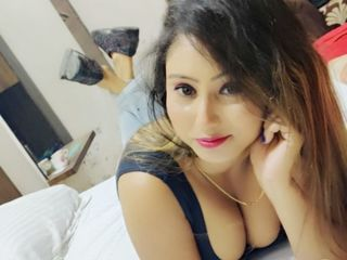 Bhumika call girl sexy 8839983681
