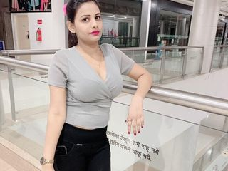 VIP MODELS GENUINE REAL MODELS ONLY HOTEL THANE