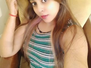 HIGH PROFILE COLLEGE GIRL MODEL ALL THANE