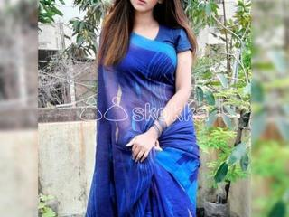 URGENTLY REQUIRED MALE ESCORT SERVICE PLAYBOY JOB IN FARIDABAD
