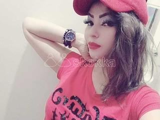 Russian Indian Model celebrity escorts Hotel Services In Jaipur
