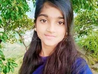 I am Suman hot sexy hot girl full open baby with full nude video call sexy or voice call service