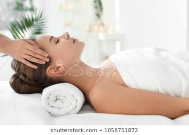 massage-with-yoga-practice-at-your-doorstep-chennai-for-females-big-1