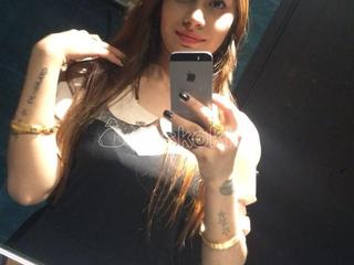 Chandigarh Escort Service High Profile Call Girls Available on Affordable Price