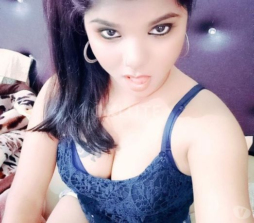 independent-call-girl-escort-available-100genuine8228050551-big-0