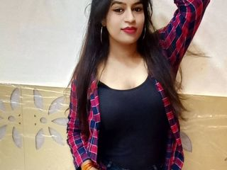 100%GENUiNE INDEPENDENT MODELS GIRLS NEHA 9508718360