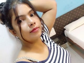 Only video call service full open full sexy open video call