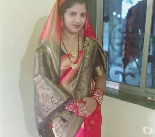 high-profile-modal-indipendent-collage-call-girls-9123143357-big-0