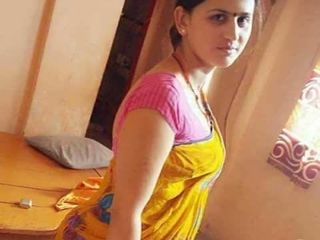 Hot and sexy call girls 9123143357