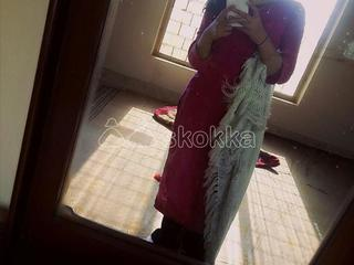 Video call sex chat live video call ......400
