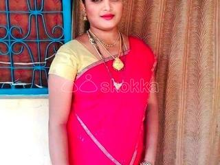 BHABHI SI ALONE NEED SEXy love FOR HER SATISFACTION