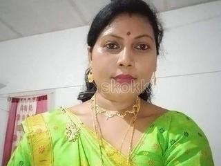 39 AUNTY WANT GENUINE GUYS FOR FUN