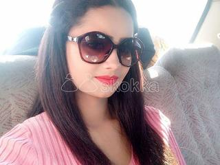 XXX PANVEL ESCORTS & SERVICE IN YOUR BUDGET IN ALL AREA OF AHMEDABAD