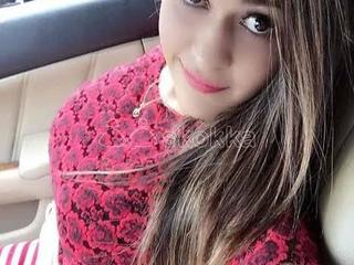 URGENTLY REQUIRED MALE ESCORT SERVICE PLAYBOY JOB IN LUCKNOW