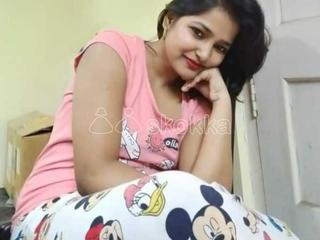 Hi guys. I am Shivani Rani Timepass Direct block.1st pay then service I will provide . Live cam sex full nude video services full chat live cam video