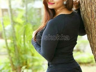 Full SEXUAL SERVICE & FULL MASSAGE SERVICE IN PANVEL &#