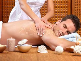 FULLY SENETIZE LUXURY AC SPA BODY MASSAGE BY WELL TRAINED LOCAL & NORTHEAST THEREPIST IN PUNE