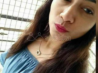 Video call service Nude demo call Audio and video call