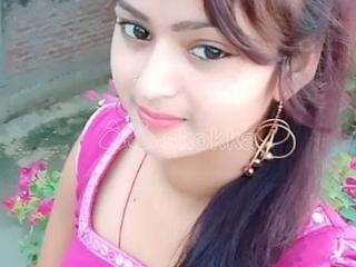 Independent massage sex and service available Call me and wtsp me . Im independent girl . Im providing service in all mumbai. Incall or outcall. Avaii