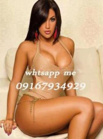 pooja-independent-bangalore-call-girls-pay-cash-in-hand-do-whatsapp-now-paid-sex-service-big-0