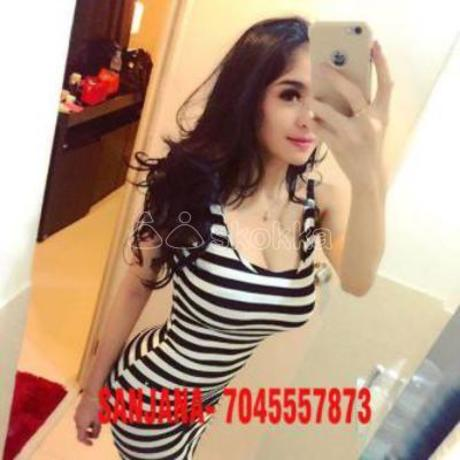 pooja-independent-bangalore-call-girls-pay-cash-in-hand-do-whatsapp-now-paid-sex-service-big-1