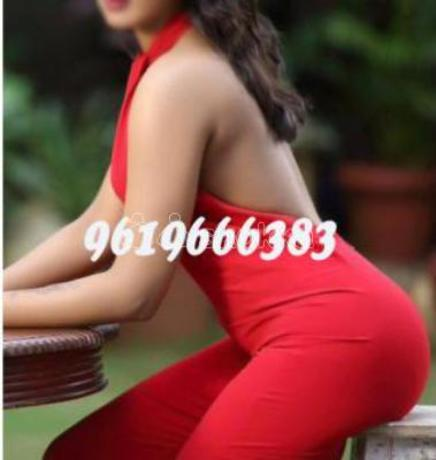 pooja-independent-bangalore-call-girls-pay-cash-in-hand-do-whatsapp-now-paid-sex-service-big-2