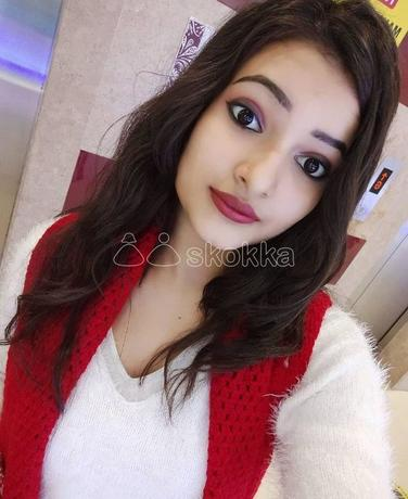 i-am-suman-sexy-hot-girl-full-open-baby-with-full-nude-video-call-sexy-or-voice-call-service-big-0