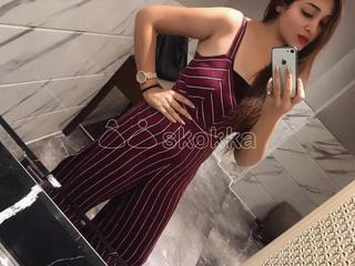 Young Hot SeXy affordable Price Girls with Room Available at Zirakpur kharar mohali