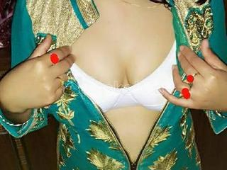 Divorcee lady need some sexual Fun