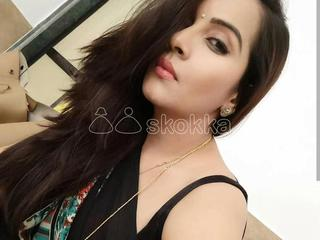 CALLYBOY JOB EARN 25K TO 30K FULL DAY AND NIGHT WORK WHATSAPP & CALL JOIN TODAY