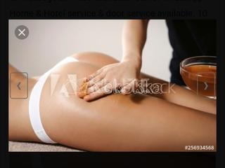 Massage for females clients and couple clients