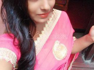 Video call service available full open
