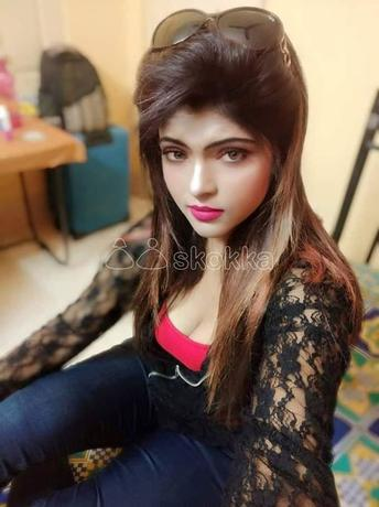 i-am-reshma-i-am-looking-for-someone-who-can-give-me-some-relaxation-big-3