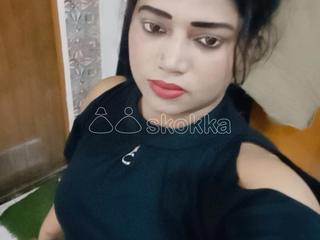 Video call service 5min 150 10min 200 15min 300 20min 400 30min 500 booking payment Karo uske baad me