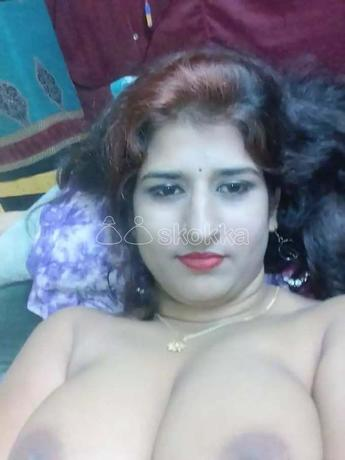 horny-unhappy-wife-need-personal-devar-on-her-alone-flat-big-0