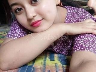 I am Suman sexy hot girl full open baby with full nude video call sexy or voice call service