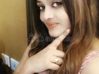 Open sex service available in Hyderabad with south Indian girls...