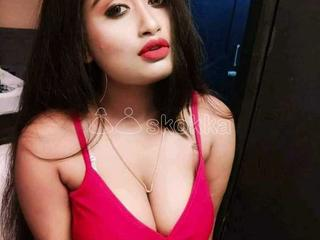 Chennai High class girl for sex