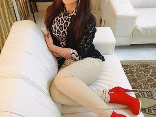 UNEXPECTABLE SATISFACTION GURANTEE, TRUSTABLE WOMENS LOOKING FOR MEN AND GURANTEED 100% JOB ONLY MOJJO COMPANY