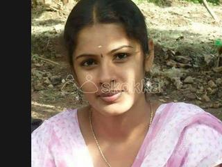 Call boys and girls and play boy jobs available salary 4 hrs 15000/- house wifes or others needed satisfaction...urgently required hurry and contact s