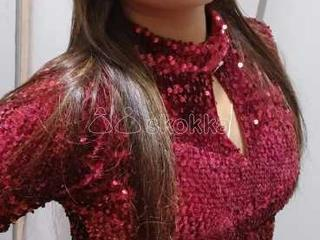 Cash payment cash on delivery VIP call girls Nagpur Today 24 hours available