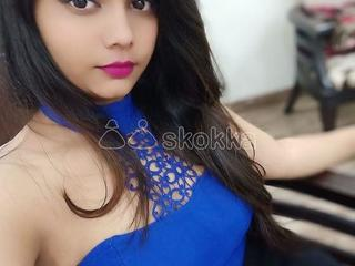 Hii gusy body massege Available MUMBAI 932II NoW 46O28 Independent Royal ClassFemaleCASH ONLY VIP Escorts 4 UR Services&
