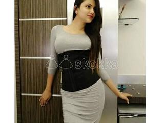 Pune escort Service hand to hand payment