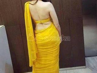 ALONE IN EVERY NIGHT (SEXY INDIAN HOUSEWIFE) nEEd someone