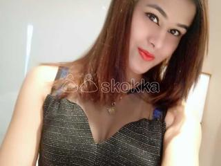 CASH PAYMENT INDEPENDENT GIRLS ONLY GENUINE CALLS, SMS & SEX HOME DROP