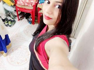 Call Me Shrishti for Genuine and Independent Girls Available in Viman Nagar