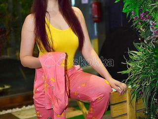 WANTED 60 MALE ESCORTS IN KOLKATA FOR OUR HIGH PROFILE CLIENTS!!!