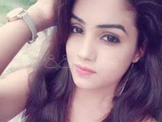 VACANCY OPEN FOR MALE ESCORT PLAYBOY JOBS WHATSAPP OR CALL, WORK IN YOUR LOCATION