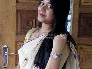 PRIYA IS BACKREAL SERVICE FROM LAST 2 YEARSLETS FUN WITH ME